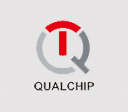 The Main Controller Chip of Smart HDTV which developed by Qualchip entered into Volume Production