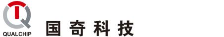 无锡华大beplay体育app科技有限公司
